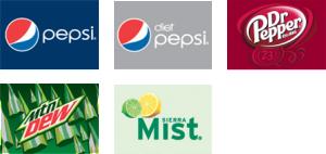 pepsi_logos