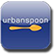 urbanspoonicon